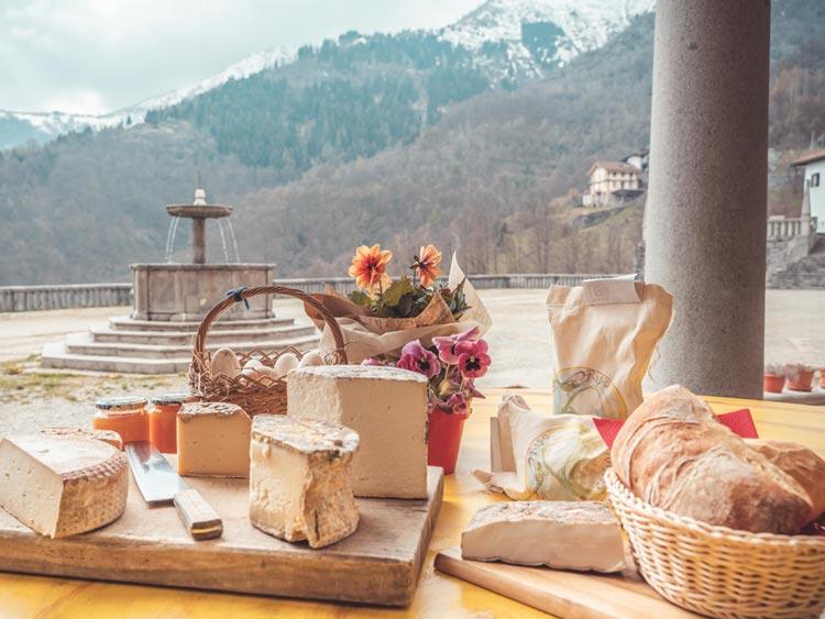 tagliere-formaggi-locanda-santuario