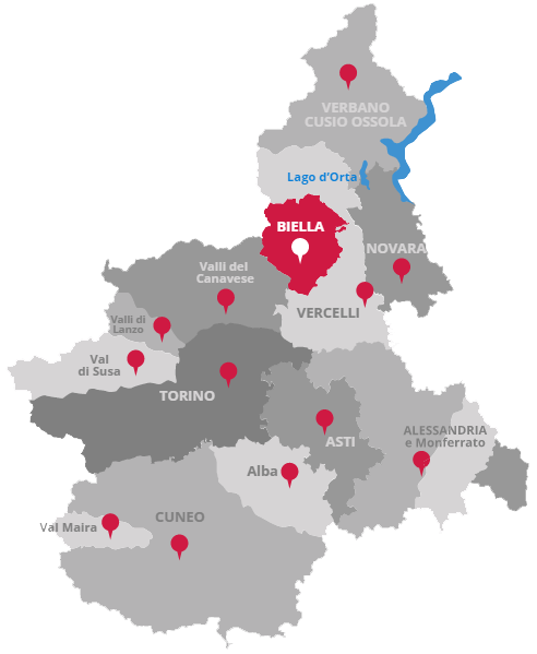 mappa-piemonte-provincia-biella-locanda-santuario-andorno