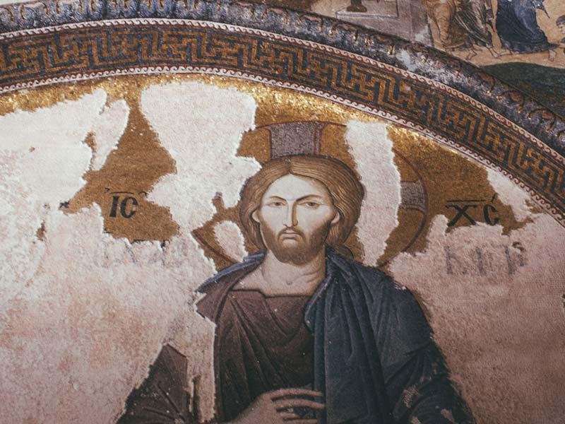 articolo-chiesa-piu-antica-santa-maria