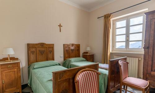 camera-doppia-singola-albergo-locanda-san-giovanni-andorno