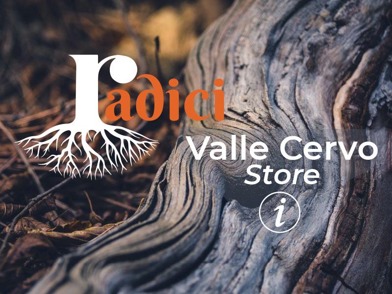 radici-concept-store-valle-cervo